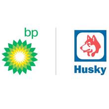BP Huskey Refining