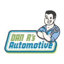 Dan R's Automotive supports Toledo Food Bank