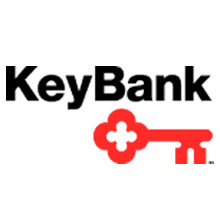 Key Bank supports Toledo Food Bank