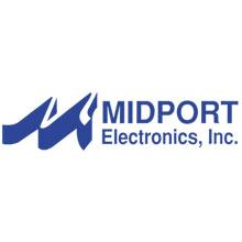 MidPort Electronics