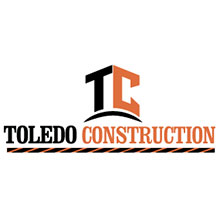 Northwest Ohio Building Trades