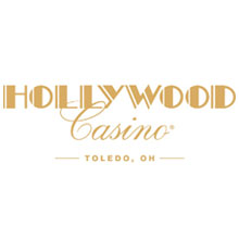 Hollywood Casino Toledo Ohio