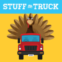 stuff-the-truck-logo