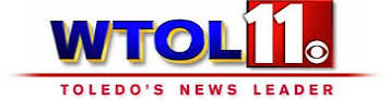 WTOL Toledo News Leader Channel 11
