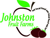 Johnston Fruit Farms
