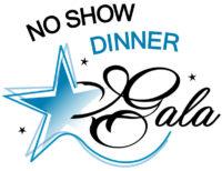 no-show-gala