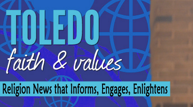 Toledo Faith and Values
