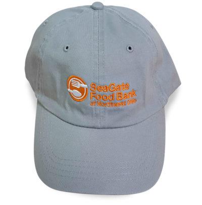 Seagate-Hat
