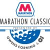 Marathon Classic supports SeaGate Food Bank Toledo