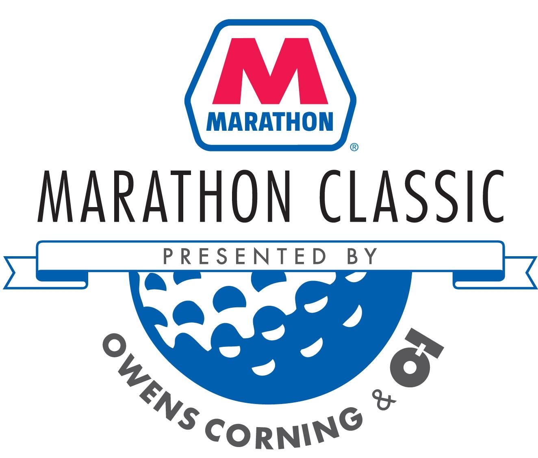Marathon Classic supports SeaGate Food Bank Toledo