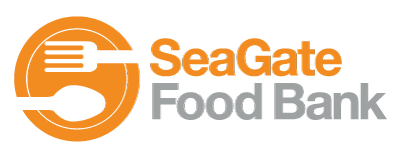 Toledo SeaGate Food Bank